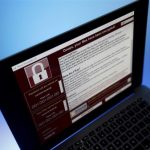 Ransomware Attacks Have Entered the Realm of the Insidious and Vile