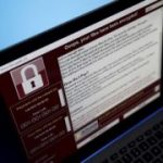 Ransomware Forces the Unifications of Cybersecurity and Data Protection Issue