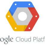 Network Security on Google Cloud