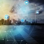 IoT Cybersecurity Improvement Act Shows Promise