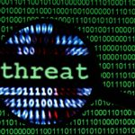 Cybersecurity Hygiene Set to Become a Higher Priority