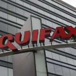 Back to Basics: What We Can Learn from the Equifax Breach