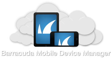 Barracuda Announcing End Of Life For Mobile Device Manager