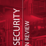 Rise of IoT requires more proactive approach to IT security