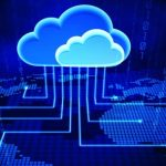 Biggest Cloud Security Fear Organizations Have May Very Well Be Themselves