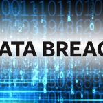 Gap Between Cybersecurity Breach Detection and Prevention Widens