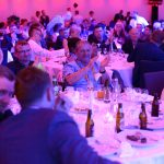 Drum roll please… We unveil the winners of our EMEA partner awards