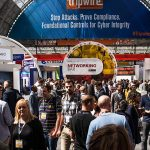 Infosecurity Europe: Focus on Incident Response as AI Floods Security Show