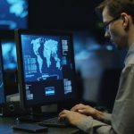 Celebrating the Economic Independence of Cybersecurity Professionals