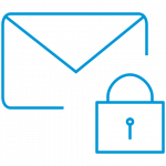 Modern email protection relies on innovation and multiple layers of defense
