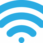 WPA3 Wireless Security Specification Advances