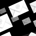 UK organisations' email accounts used in mass phishing campaigns
