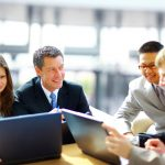 Cybersecurity and Business Leaders Need to Find Better Way to Communicate