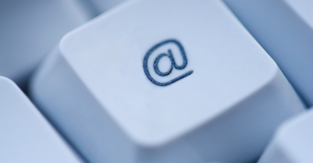 Rising email threat: Are instant messaging tools the answer?