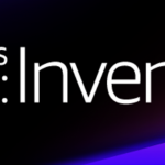 AWS re:Invent – Q&A with Tim Jefferson, Barracuda VP of Public Cloud