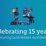 Executives reflect on 15 years of Barracuda