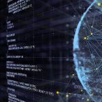 Global survey reveals coming shift in cybersecurity priorities
