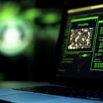 Threat Spotlight: Document-Based Malware