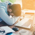 Overcoming security solution fatigue