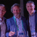 Introducing the winners of Barracuda's 2019 EMEA Partner Awards
