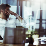 Survey identifies root causes of cybersecurity staff turnover
