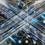 Reviewing Infosecurity Europe: managing complexity in a connected world