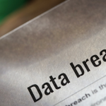 Paying a ransom will not cure your data breach