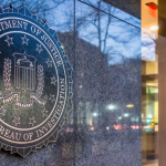 FBI ransomware warning extends to well, almost everyone.