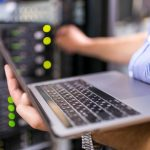 Survey surfaces conflicted emotions among cybersecurity professionals