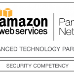 Five Pillars for well-architected AWS security