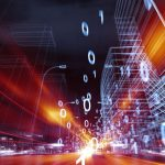 Critical infrastructure security issues get local