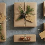 Best practices for a safe holiday season