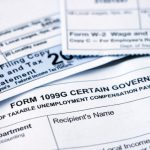 W-2 theft and other tax season scams to watch for in 2020