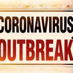 Retailers beware:  Coronavirus scams are popping up everywhere