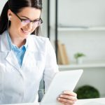 5 ways to secure new telehealth workers