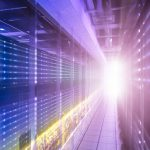 Network security posture management: A paradigm shift in the cloud