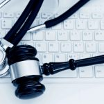 Cyberattacks aimed at healthcare providers in wake of COVID-19 increase sharply