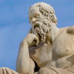 Socrates on mentorship in software development