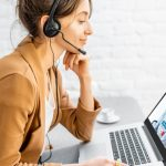 How Barracuda customer support adjusted to remote work