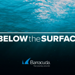 Below the Surface:  Secure Access Service Edge with Sinan Eren