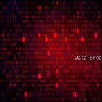 Emotet emerges as a leader in Malware-as-a-Service