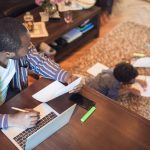 Security training needs to become a WFH priority