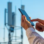 DHS flexes 5G security muscle