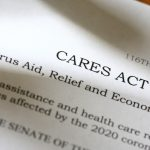 What you should consider when buying technology with US CARES Act funding