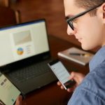 Phishing attacks spike just before the holidays: Are you prepared?