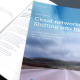 Cloud networking shifting into hyperdrive