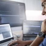 Latest breaches highlight integration insecurity