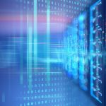 Cloud security challenges remain largely unresolved