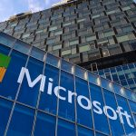 How businesses are responding to the attack on Microsoft Exchange