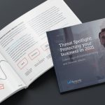 e-book: Threat Spotlight: Protecting your business in 2021